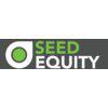 Seed Equity Ventures