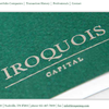Iroquois Capital Group