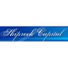 Shiprock Capital