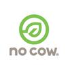 No Cow