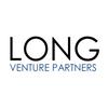 Long Ventures Partners