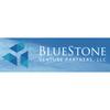 BlueStone Venture Partners