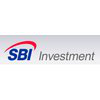 SBI Investment