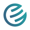 eHealth Ventures LLC
