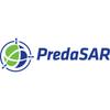 PredaSAR Corp