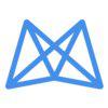 Mavenlink (company)
