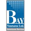 Bay Ventures