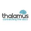 Thalamus (company)