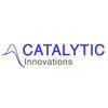 Catalytic Innovations