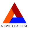 Newid capital