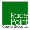 Race Point Capital Group