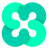 Ethos (cryptocurrency)