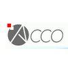 ACCO Semiconductor