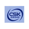 CSK Venture Capital