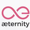 Æternity
