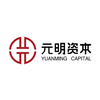 Yuanming Capital