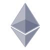 Mist (blockchain)