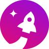 Starship (program)