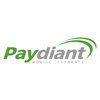 Paydiant