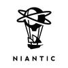 Niantic (company)