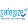 SafeSize