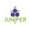 Juniper Ventures