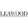 Leawood Venture Capital