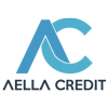 Aella Credit