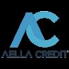 Aella Credit