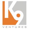 K9 Ventures
