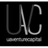 UAVenture Capital Fund