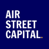 Air Street Capital