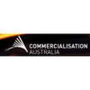 Commercialisation Australia