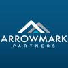 ArrowMark Partners