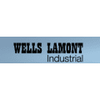 Wells Lamont Industrial