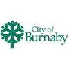 Burnaby