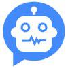 Chatbot (company)