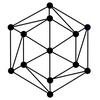 MLG consulting (blockchain)