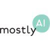 Mostly AI