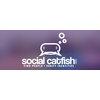 SocialCatfish