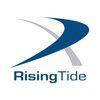 Rising Tide (company)