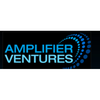 Amplifier Venture Partners (Amplifier Advisors)