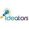 The Ideators