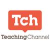 Teaching Channel