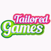 Tailored Games