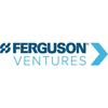 Ferguson Ventures