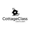 CottageClass