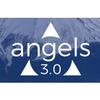 Angels 3.0