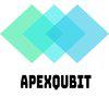 ApexQubit