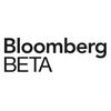 Bloomberg Beta